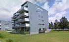 Apartment Noorderplassenweg-Almere-Noorderplassen