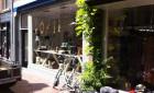 Garage Nieuwe Oosterstraat 3 -Leeuwarden-Blokhuisplein