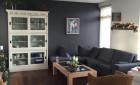 Appartement Nicolaas Barnhoornweg-Noordwijk-Dorpskern