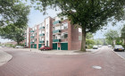 Appartamento Anthonie Fokkerstraat 2 -Bussum-Midden Eng-Oost