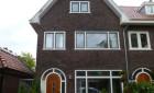 Huurwoning Vlietsorgstraat-Haarlem-Kleine Hout