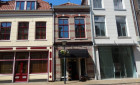 Apartment Molenstraat-Gorinchem-Benedenstad