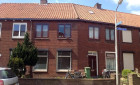 Kamer Riekstraat-Nijmegen-Nije Veld