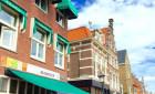 Appartement Tuchthuisstraat-Haarlem-Centrum