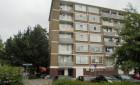 Apartment Schipbeekstraat-Dordrecht-Merwedepolder-West