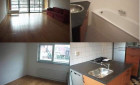 Appartement Korte Zijlstraat-Haarlem-Centrum