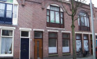 Family house Willemstraat 21 -Leiden-Noorderkwartier
