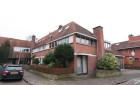 Huurwoning Kievitstraat-Hilversum-