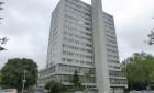Apartment Wamberg-Amsterdam-Buitenveldert-Oost