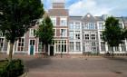 Apartamento piso Landstraat 134 -Bussum-Raadhuisplein