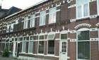 Cuarto sitio Deventerstraatweg-Zwolle-Oud-Assendorp