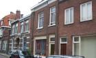 Cuarto sitio Van Ittersumstraat-Zwolle-Oud-Assendorp