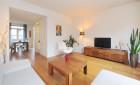 Appartamento Jacob Catsstraat-Voorburg-Bovenveen