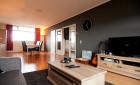 Apartment Jan Vermeerstraat-Venlo-Withuis