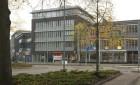 Studio Hoofdstraat-Emmen-Emmen Centrum