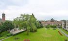 Appartement Frederik van Eedenlaan-Hilversum-Staatsliedenkwartier