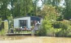 Huurwoning Kieftveen-Voorthuizen-Buitengebied Voorthuizen