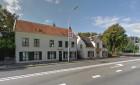 Room Utrechtseweg-Zeist-Utrechtseweg