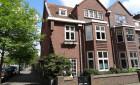 Huurwoning Twijnderslaan 2 -Haarlem-Kleine Hout