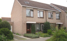 Family house Bergerhei 56 -Veldhoven-Heikant-Oost