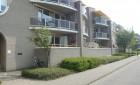 Appartement Vincent van Goghstraat 213 -Nuenen-Nuenen-Noord