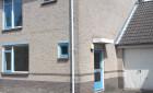Family house Hoeveland 19 -Geldrop-Zesgehuchten