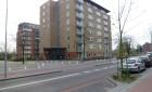Appartement Nassaustate 9 -Roermond-Roermondse Veld