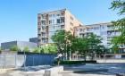 Appartamento Mercuriuspad 7 -Heerlen-'t Loon
