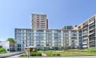 Appartamento Mercuriuspad 13 -Heerlen-'t Loon