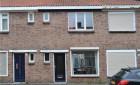 Family house Tollensstraat 4 -Tilburg-Korvel