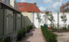 Casa Oosteinde 125 -Voorburg-Voorburg Oud