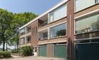 Appartement Thorbeckestraat-Wageningen-Buitenwijk Wageningen-West