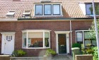 Appartement Raafstraat-Haarlem-Dietsveld
