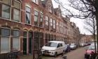 Apartment Prins Hendrikstraat-Leiden-Noorderkwartier