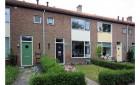 Family house Marisstraat-Assen-Schildersbuurt