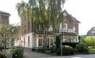 Huurwoning Eemnesserweg-Baarn-Centrum