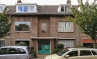 Apartment Ferdinand Bolweg-Amstelveen-Stadshart