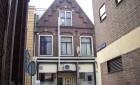 Apartamento piso Drostenstraat-Zwolle-Binnenstad-Zuid
