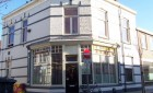 Apartamento piso Van Ittersumstraat-Zwolle-Oud-Assendorp