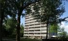 Apartamento piso Burgemeester D. Kooimanweg 573 -Purmerend-Overwhere-Noord