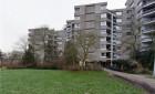Apartment Groenhoven-Amsterdam Zuidoost-Bijlmer-Oost (E, G, K)