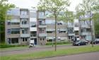 Studio Hogenkampsweg-Zwolle-Hogenkamp