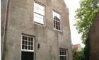 Appartement Poort van Diepen-Den Bosch-Binnenstad-Centrum