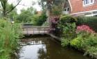 Appartamento Kalfjeslaan-Amstelveen-Randwijck