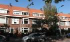 Apartment De Sitterlaan-Leiden-Professorenwijk-West