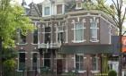 Studio Hoge Rijndijk-Leiden-Rijndijkbuurt