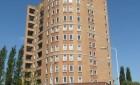 Apartment Telderskade 39 -Leiden-Haagweg-Zuid