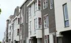 Apartment Galgewater 38 -Leiden-Academiewijk