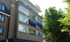 Apartamento piso Julianaplein 72 -Bussum-Raadhuisplein