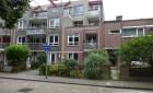 Appartement Warande 30 G-Schiedam-Nassaubuurt